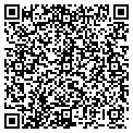 QR code with Stardust Ranch contacts