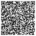 QR code with Ati Napa Parts & Supply Inc contacts