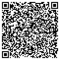 QR code with Procunier Safety Chuck Co contacts