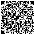 QR code with Ernest Buzzella Jr Dc contacts