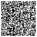 QR code with Stewart Law Firm contacts