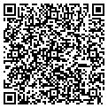 QR code with John S Aime MD contacts