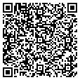 QR code with Vocals Unlimited contacts