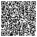 QR code with Rocke Mc Lean Sbar contacts