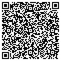 QR code with Xencom Facility Management contacts