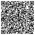 QR code with Burrell Painting contacts