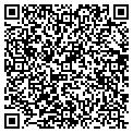 QR code with Whisper Walk B Recreation Bldg contacts