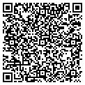 QR code with Native Sun Natural Foods Inc contacts