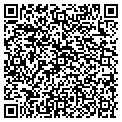 QR code with Florida Arthritis Center Pl contacts