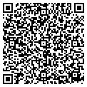 QR code with Captain Jack's Restaurant contacts