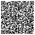 QR code with SL Gearhart Builders contacts