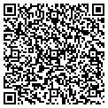 QR code with American Home Title Services contacts