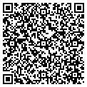QR code with China One Restaurant contacts