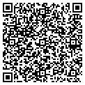 QR code with Superstop Express contacts
