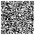 QR code with Channel View Condominiums contacts