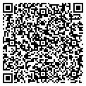 QR code with Florida General Baptist Conven contacts