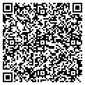 QR code with Canterbury Custom Doors contacts