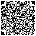 QR code with Advanced Therapeutic Spec contacts