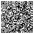 QR code with Telkus contacts