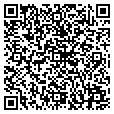 QR code with Z Life Inc contacts
