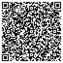 QR code with Software Systems and Solutions contacts