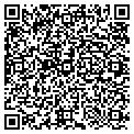 QR code with Electronic Processing contacts