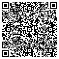 QR code with Insurance Land Inc contacts