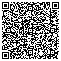 QR code with Palm Beach South County Civic contacts