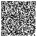 QR code with Jayz Complete Landscape & Lawn contacts