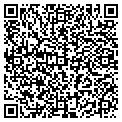 QR code with Villa Venice Motel contacts