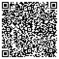 QR code with Mt Nebo Memorial Gardens contacts