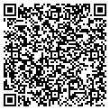 QR code with Global Management-Investment contacts