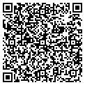 QR code with Galleria Reality contacts