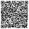 QR code with Island Weight Clinic Inc contacts
