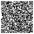 QR code with Budget Auto Parts contacts
