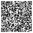 QR code with Expanets Inc contacts