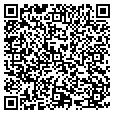 QR code with Max Fareast contacts