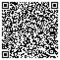QR code with Lawn Doctor Of East Sarasota contacts