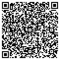 QR code with Crooks Antiques contacts
