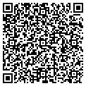 QR code with River Rock Cafe contacts
