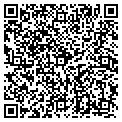 QR code with Gutter Wizard contacts