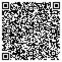 QR code with Point After Sports Bar & Grill contacts
