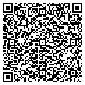 QR code with Highlands Village Apartments contacts