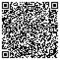 QR code with Horse Awards Feed Specialties contacts