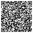 QR code with P H D Salon contacts