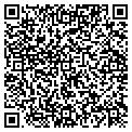 QR code with Fraga's General Service Corp contacts
