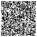 QR code with Oliver's Lounge contacts