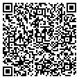 QR code with Mark A Boyle contacts