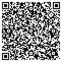 QR code with Silver Falls Home Owners Assn contacts