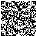 QR code with Lynden International contacts